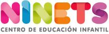 NINETS Centro de Educación Infantil en Alzira