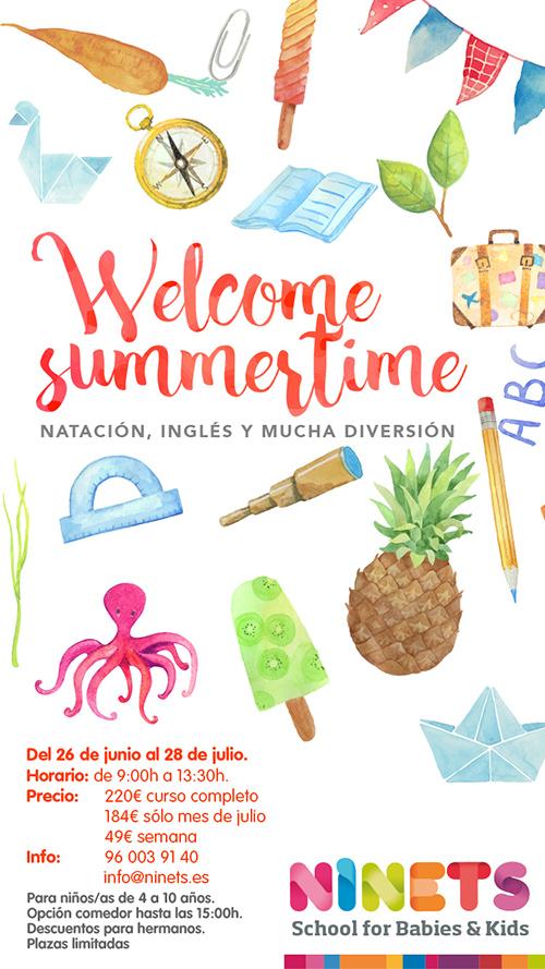 summertime_web_1